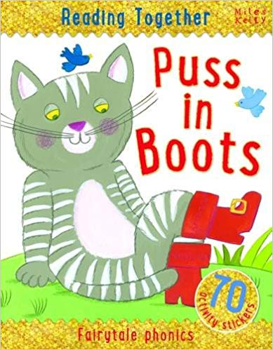 reading-together-puss-in-boots