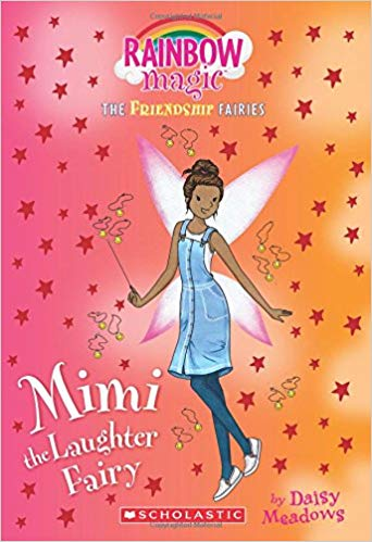 friendship-fairies-#3:-mimi-the-laughter-fairy-(the-friendship-fairies)