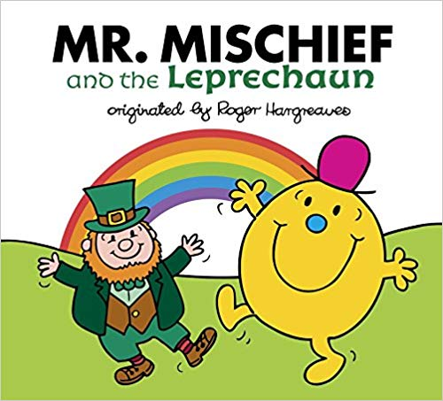 mr.-mischief-and-the-leprechaun-(mr.-men-and-little-miss)