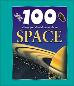 100-things-you-should-know-about-space