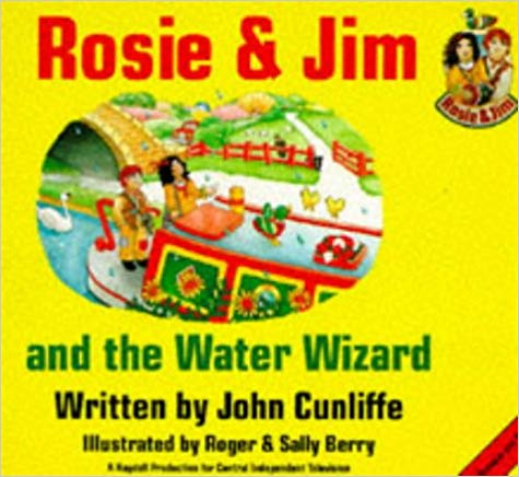 rosie-and-jim-and-the-water-wizard-(rosie-&-jim-story-books)