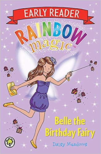 rainbow-magic-early-reader-4:-belle-the-birthday-fairy