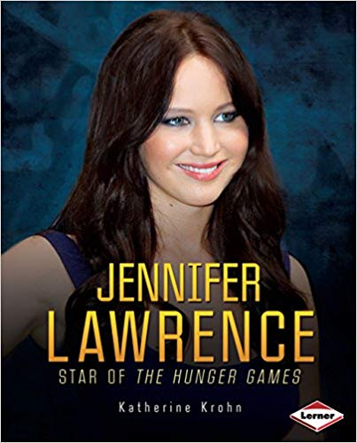 jennifer-lawrence:-star-of-the-hunger-games-(gateway-biographies)