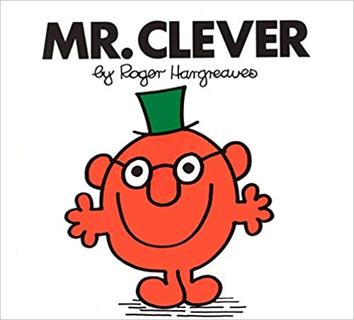 mr.-clever-(mr.-men-and-little-miss)