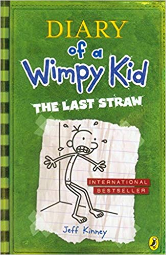 diary-of-a-wimpy-kid-:-the-last-straw