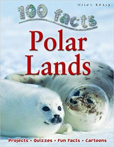 100-facts---polar-lands
