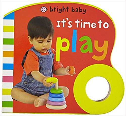 bright-baby-grip:-it's-time-to-play