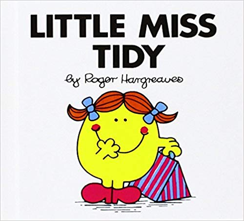 little-miss-tidy-(mr.-men-and-little-miss)