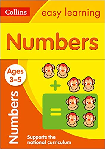 numbers-ages-3-5:-collins-easy-learning-(collins-easy-learning-preschool)