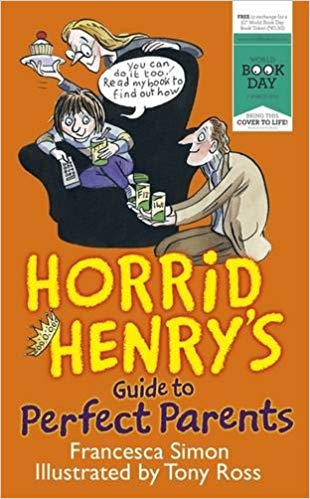 horrid-henry's-guide-to-perfect-parents