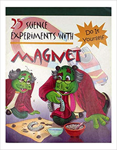 25-science-experiments-with-magnet