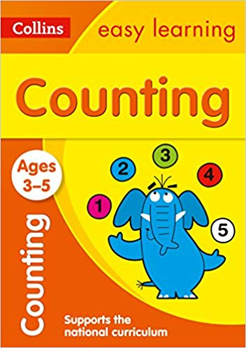 counting-ages-3-5:-collins-easy-learning-(collins-easy-learning-preschool)