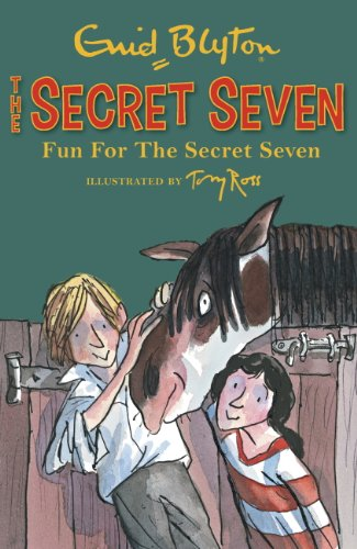 fun-for-the-secret-seven:-book-15