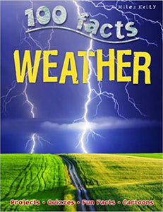 100-facts---weather