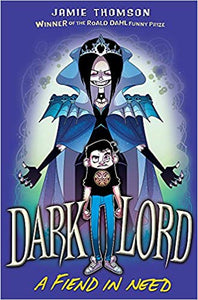 a-fiend-in-need:-book-2-(dark-lord)