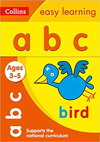 abc-ages-3-5:-collins-easy-learning-(collins-easy-learning-preschool)