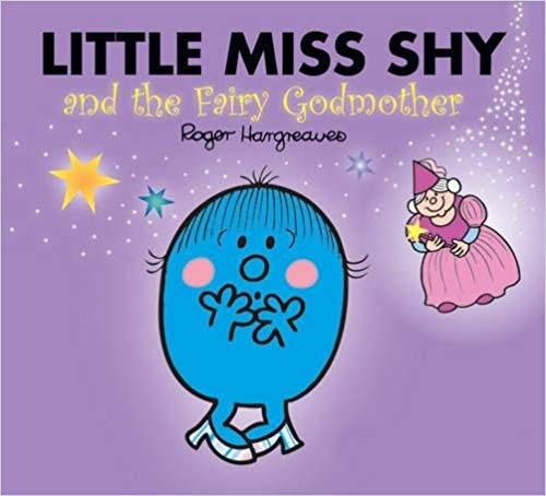 little-miss-shy-and-the-fairy-godmother-(mr.-men-&-little-miss-magic)