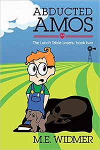 abducted-amos:-volume-2-(the-lunch-table-losers)