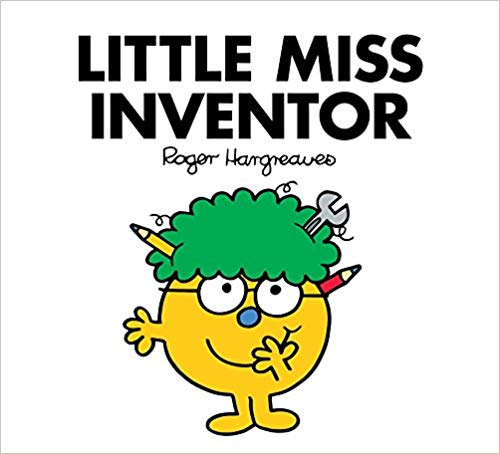 little-miss-inventor-(large-format):-mr.-men-&-little-miss-picture-books