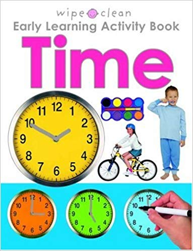 wipe-clean-early-learning-activity-book---time