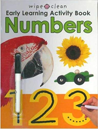 wipe-clean-early-learning-activity-book---numbers