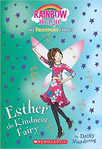 friendship-fairies-#1:-esther-the-kindness-fairy-(the-friendship-fairies)