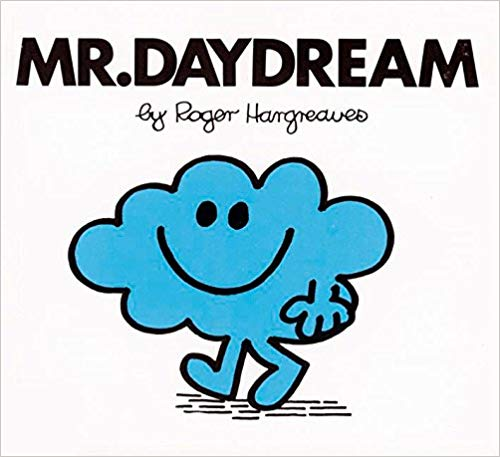 mr.-daydream-(mr.-men-and-little-miss)