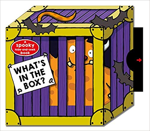 what's-in-the-box?:-a-spooky-search-and–find