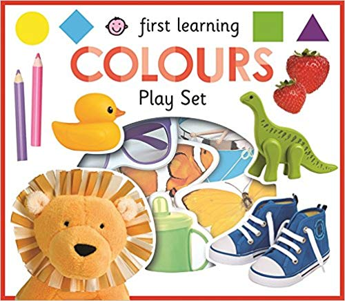 colours:-first-learning-play-sets