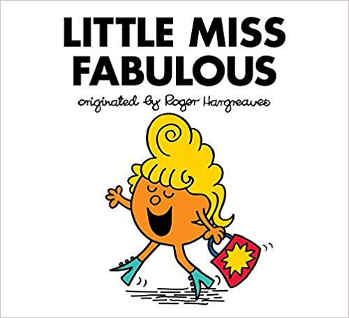 little-miss-fabulous-(mr.-men-and-little-miss)