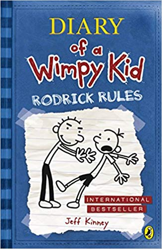 diary-of-a-wimpy-kid:-rodrick-rules