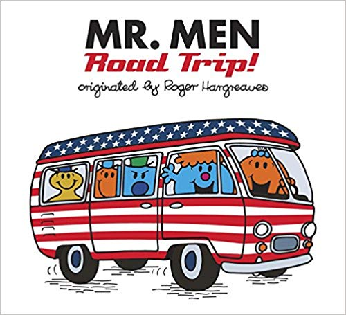 mr.-men:-road-trip!-(mr.-men-and-little-miss)