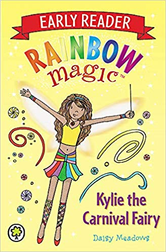 rainbow-magic-early-reader-2:-kylie-the-carnival-fairy
