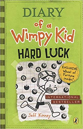 diary-of-a-wimpy-kid:-hard-luck