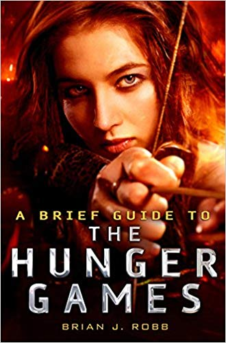 a-brief-guide-to-the-hunger-games-(brief-histories)