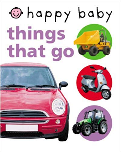 happy-baby:-things-that-go