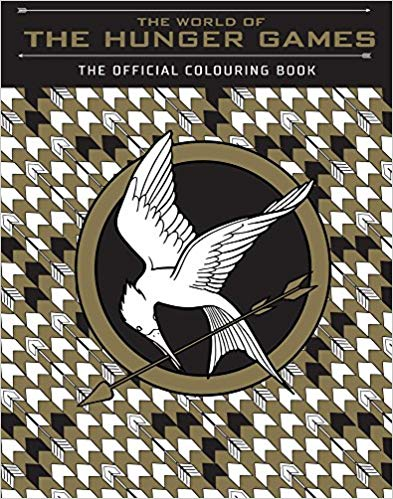 the-world-of-the-hunger-games:-the-official-colouring-book