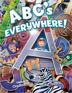 abc's-everywhere!:-learn-the-letters-by-finding-their-shapes-in-everyday-things!