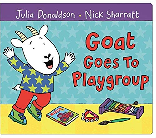 goat-goes-to-playgroup