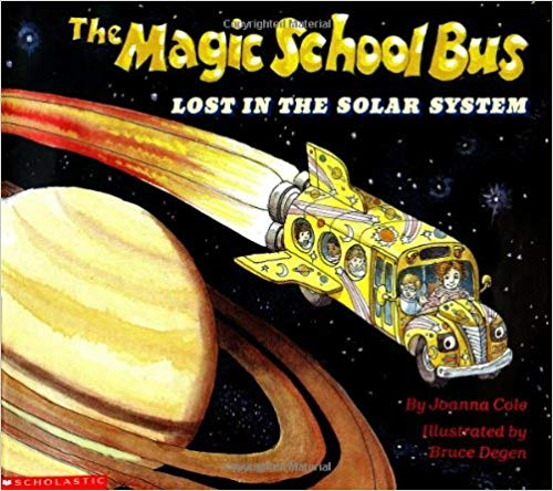 lost-in-the-solar-system-(magic-school-bus)