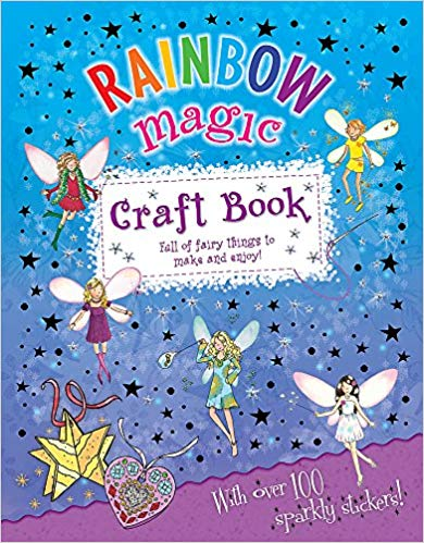 craft-book-(rainbow-magic)
