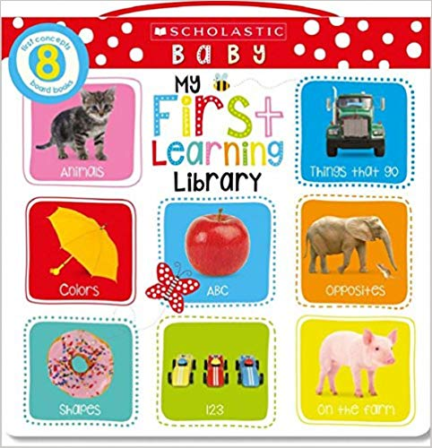 little-learning-library-box-set-(scholastic-early-learners)
