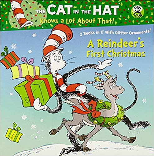 a-reindeer's-first-christmas/new-friends-for-christmas-(dr.-seuss/cat-in-the-hat)-(deluxe-pictureback)-(the-cat-in-the-hat-knows-a-lot-about-that!)