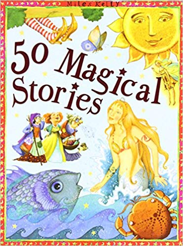 50-magical-stories