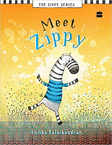 meet-zippy-(meet-zippy-series)
