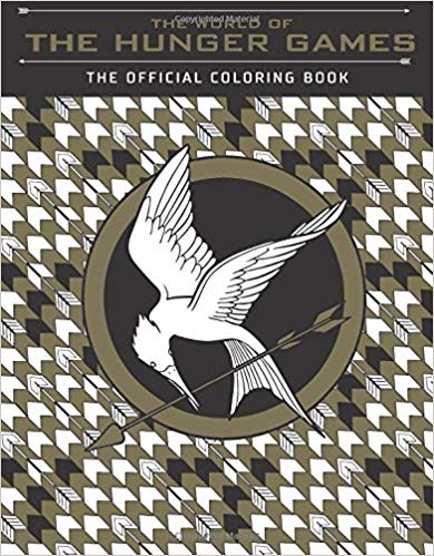the-world-of-the-hunger-games:-the-official-colour-ing-book