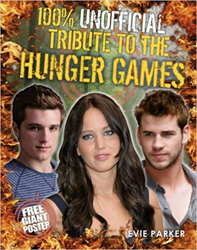 100%-unofficial-tribute-to-the-hunger-games