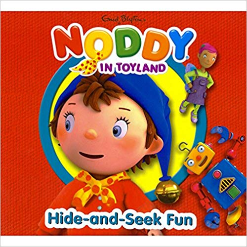 noddy-hide-and-seek-fun-(new-noddy-in-toyland)