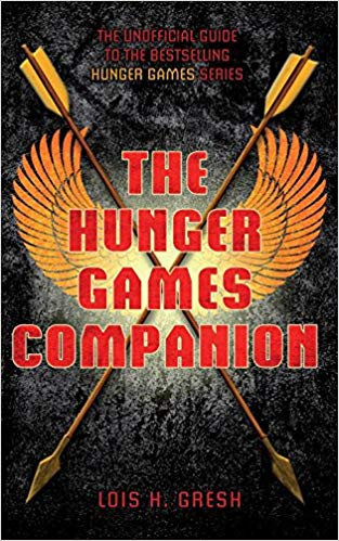 the-hunger-games-companion