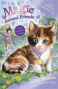 anna-fluffyfoot-goes-for-gold:-special-6-(magic-animal-friends)